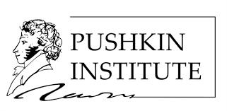 Μαθήματα Ρωσικών στην  Θεσσαλονίκη! Εγγραφες για το ακαδημαϊκό ετος 2019 - 2020!
